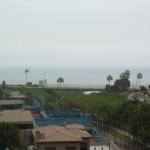Miraflores-ocean-view-apartment