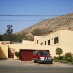 La Planicie House and Land for Sale at El Manantial, Lima 15026, Peru for US $ 3,000,000.00