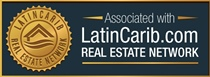South American real estate investments
